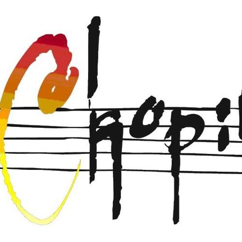 Svyatoslav Levin - F.Chopin: Variations, B flat Major, Op. 2, on La ci darem la mano