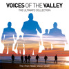 Voices of the Valley - Abide With Me