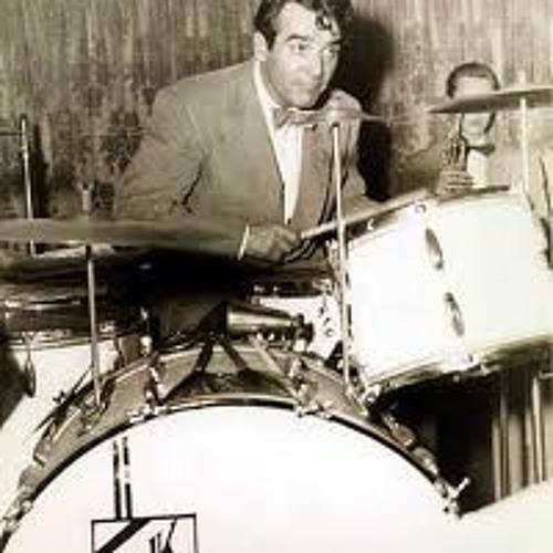 Drum boogie (feat Gene Krupa)[Electro Swing]