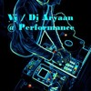 Avaition by VJ Aryaan mp3