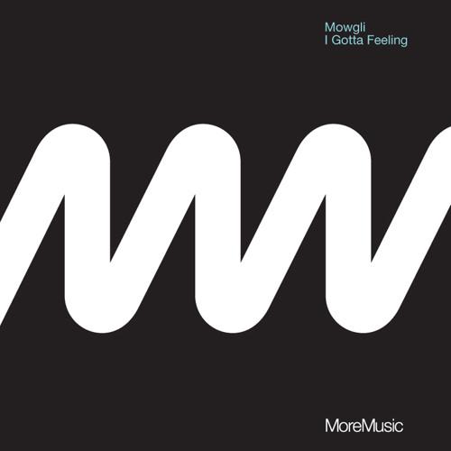 Mowgli 'La Lokomotiva' (&ME Remix)