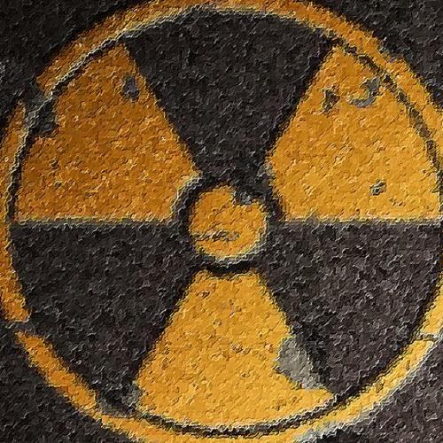 Chiens Toxiques - Atomic (d.d.d Remix)