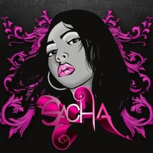 "Crazy - Sacha S ""THE BREAKUP AVAILABLE NOW ON ITUNES AND AMAZON"""