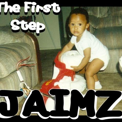 5. One Week - Jaimz (The First Step)