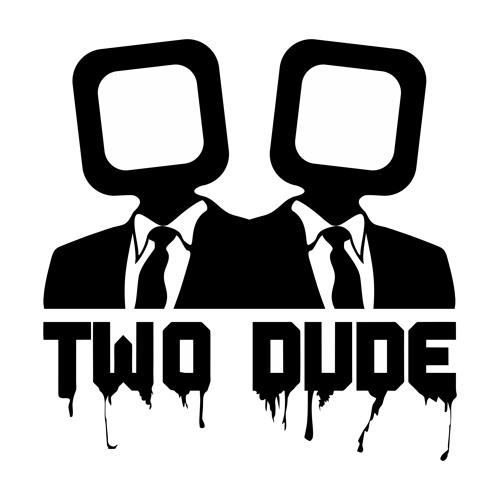 Two Dude - Deep Down (Original Mix) Preview Cut