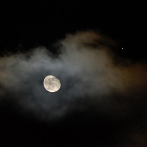 Luz de Piedra de Luna - Javiera Mena (Alejandro Paz Remix)