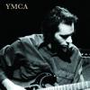 Alan Licht - YMCA (excerpt)