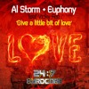 al storm euphony feat vicky fee give a little bit of love