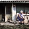 Ein Dorf in Ungarn (Main Theme B1)
