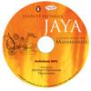 Sample - Jaya: A Retelling of the Mahabharata (Gita)
