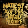 Nate57 - Sie`s ne Bitch (Offizielles Video) HAMBURG ST.PAULI RATTOS LOCOS