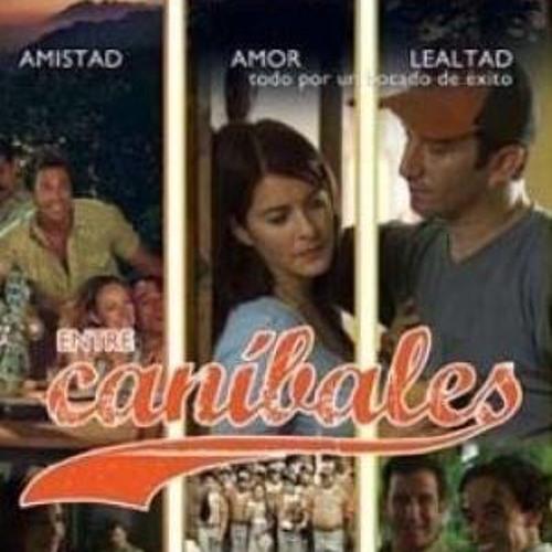Entre Caníbales por Bonanza ( Score de la Película )