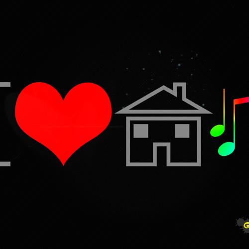 Dj Gary James September Mix 2011