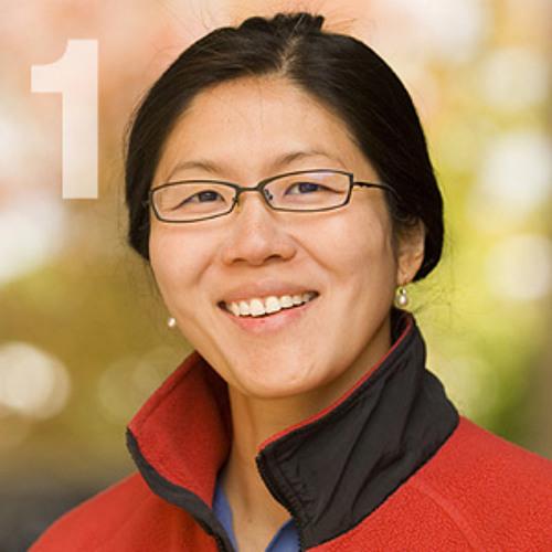 Karen Seto on the Environmental Impact of Expanding Cities [Part One]
