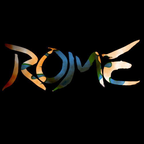Rome - R. Empire (Original)