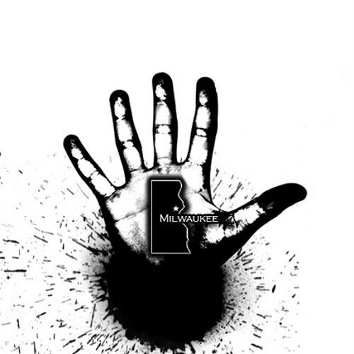 Antron, Jay Regal, & BlanQ - The Scrap Yard