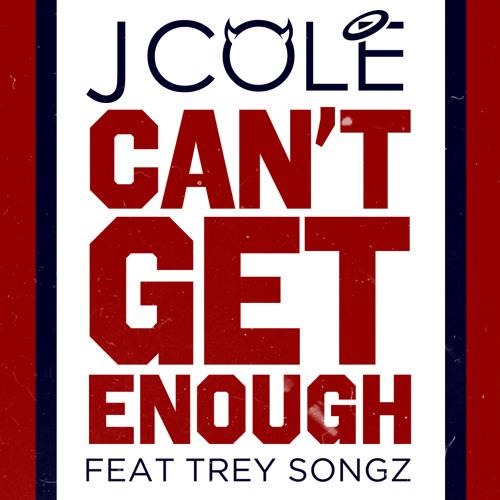 J Cole Born Sinner