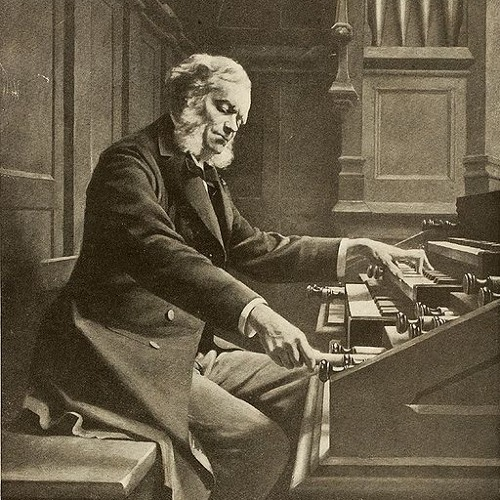 8 Chorale 1 Franck St. Marie WP.alt