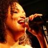 Me Chama Pra Pista - Elisa Maia | Tipiti - Cooperativa da Música do AM