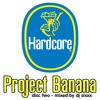 Download Starr & Sixxx - Project Banana (Disc Two, Mixed by DJ Sixxx) Mp3