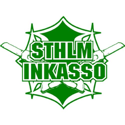 Sthlm Inkasso - Kola Håkan (Unfinished & unreleased -2005)