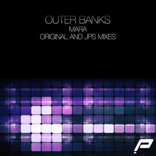 Mara (Original Mix)