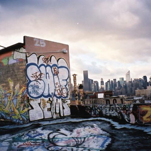 Beat 52 - 9-3-11 (Streets of New York)
