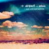 AIRPORT feat Allois - Wait Until Next Summer