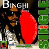 Chat too Much - Binghi Bob Fiya
