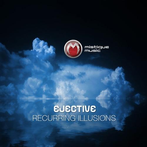 Ejective - Will I Dream? (original mix) [MistiqueMusic]