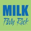 Shuffle Hard (Hustle Hard Remix) - Milk Party Rock