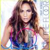Jennifer Lopez - On The Floor (Eos Remix)