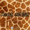 Mama Africa (mixed by SpringLady)
