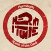 Hermitude - Speak of the Devil