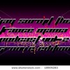 Download DJay Surojit-The Trance Mania Podcast Vol-2 (Groove Edition) Mp3