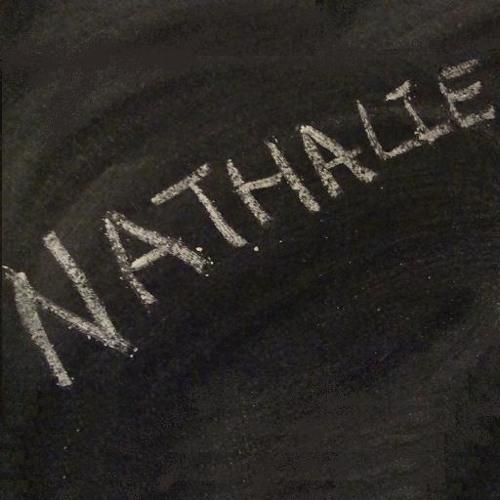 GBA 20 Nathalie