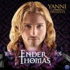 Yanni Presents Ender Thomas - India (Waltz in 7/8)