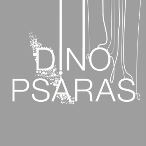 Dino psaras indian summer