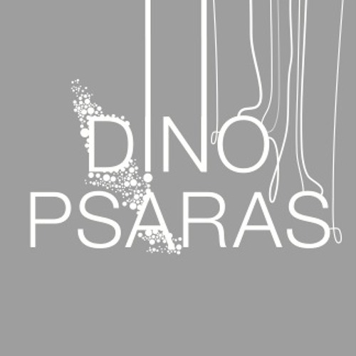 Dino psaras set ribuero preto playground brazil aug19th