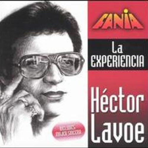 HECTOR LAVOE - 1. Mi Gente - 2. Juanito Alimana - 3. Hacha Y Machete - 4. Soy Vagabundo