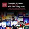 Hear My Call (Basshook R&B Mix)