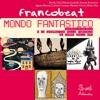 01 francobeat_Canzoni per sbaglio