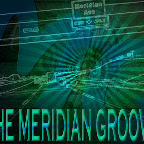 resyaJoseph & Anzamarch - Meridian Groove (rJ Psygressive Mix) - Mastered v2