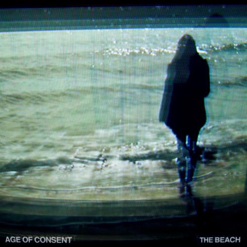 The Beach (Frost DJ Sexx Remix)