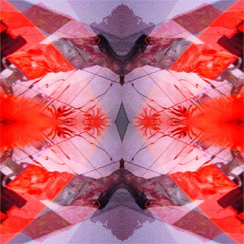 Soundfate 05 : Loisan : Burning