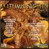 Alexander Anufriev - Step to Autumn Days (Original Mix) [Insomniafm Records] IFMR029
