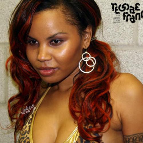 Cecile ft. Agent Sasco - Hey (Reggaeton Remix)