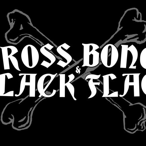 05. Black truck
