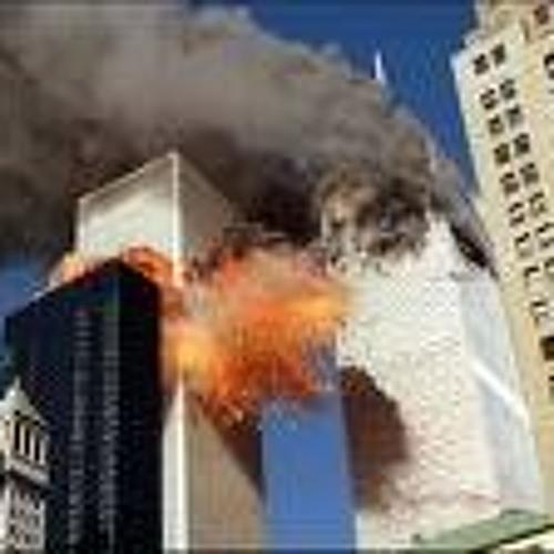 Dedication (September 11 Tribute)
