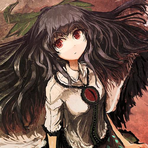 Raven's Jig - Scarborough Fair (vocal)